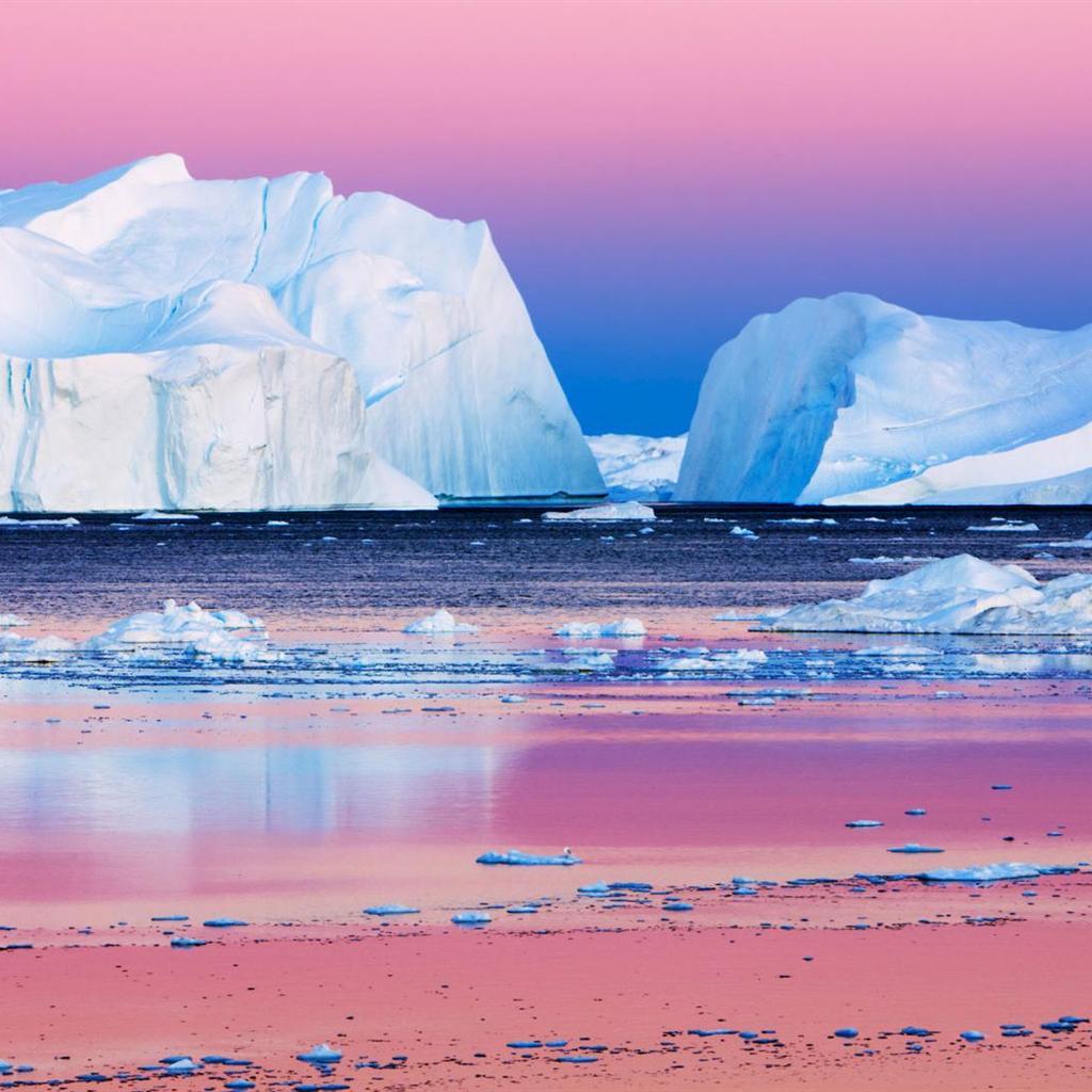 Картинки по запросу айсберг рисунок