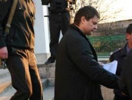 Потерпевшие по делу банды Цапка просят вернуть смертную казнь.