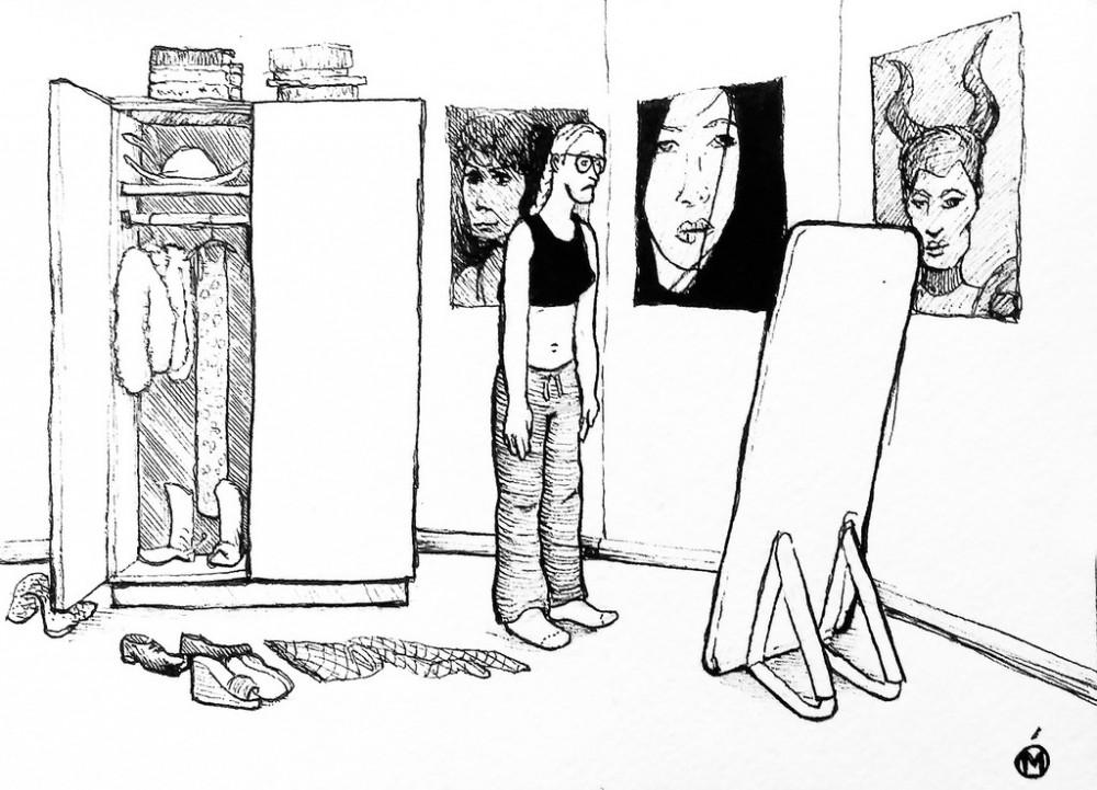 Картинки по запросу харизма