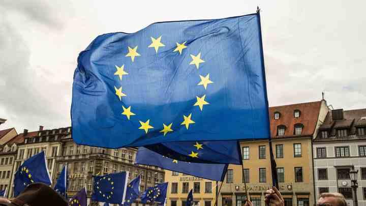 """В Евросоюзе """"не чураются ничего"""": Эксперт о методах инфовойны против России"""
