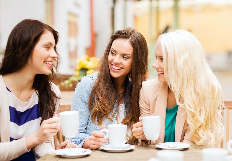 Три правила: благодарность, дистанция, открытость