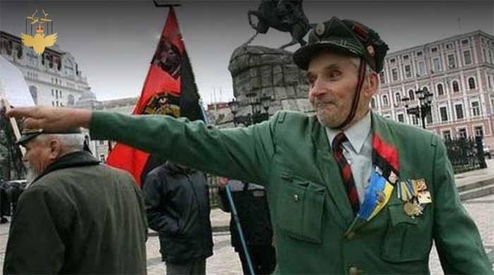 «Кажется, мы проиграли». Украинские нацисты подвели итог празднования Дня Победы