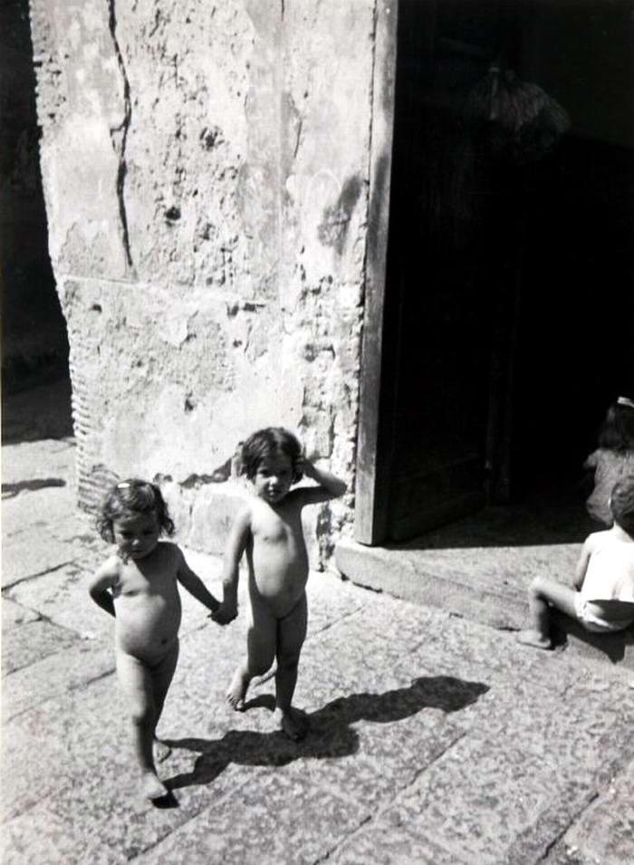 Смотреть только мальчики голышом фото 590-154