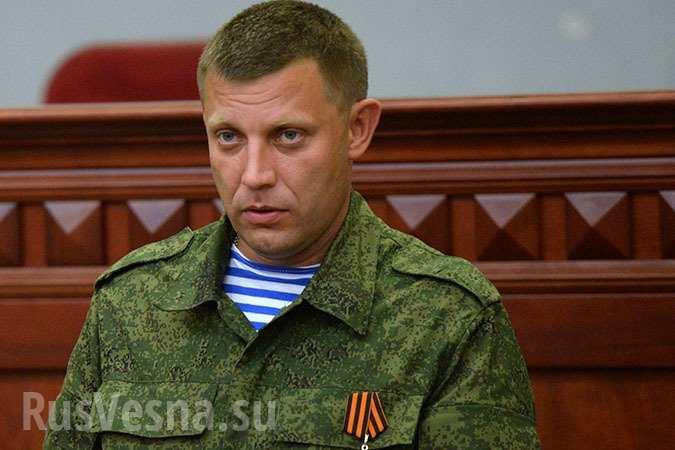 Комитет солдатских матерей РФ заявляет о 400 раненых и убитых российских солдатах - Цензор.НЕТ 8838