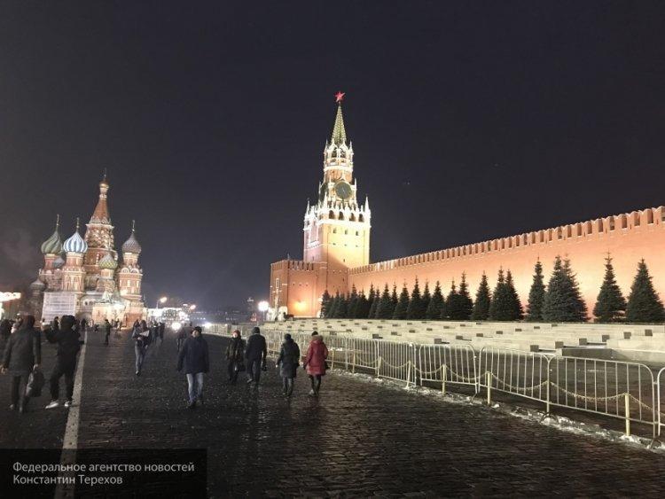 Как изменилась Россия за последние 15 лет под руководством Владимира Путина