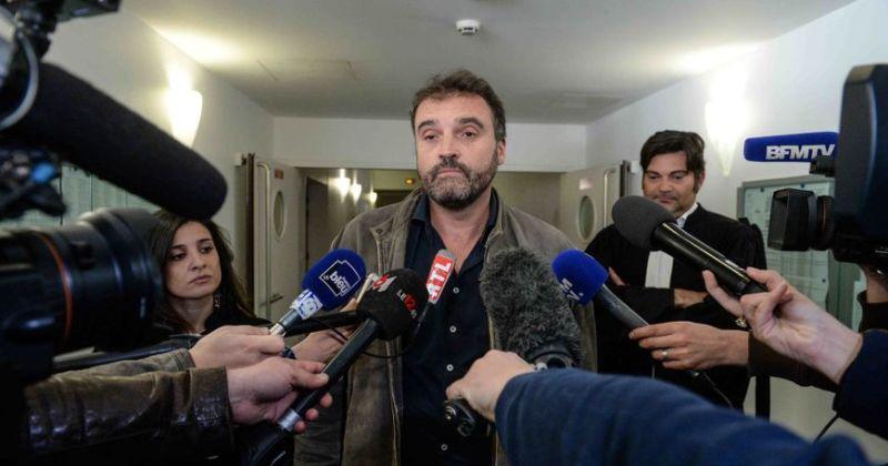 Анестезиолог из Франции убивал пациентов, чтобы затем их спасать