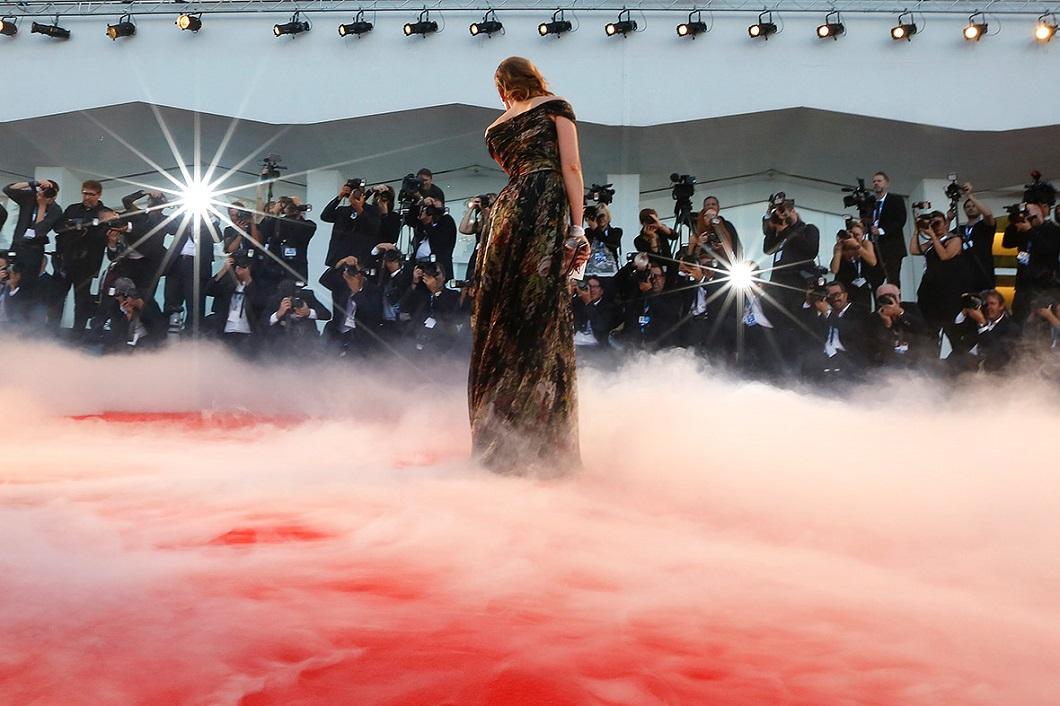 luchshie fotografii nedeli v avgus 22 best photos from around the world this week