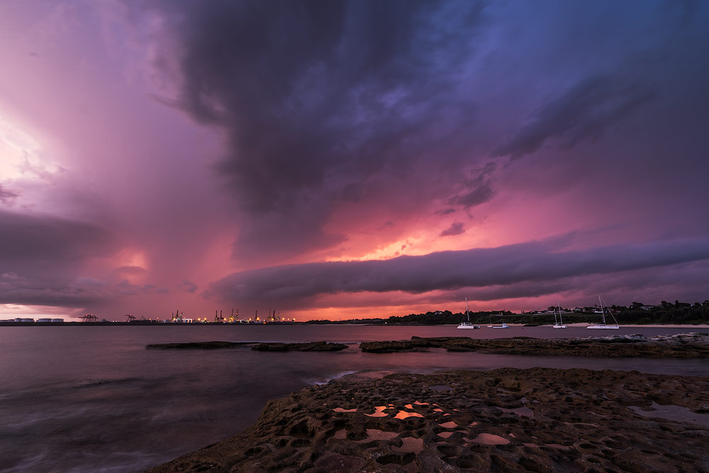 stormy-weather-sunset.jpg