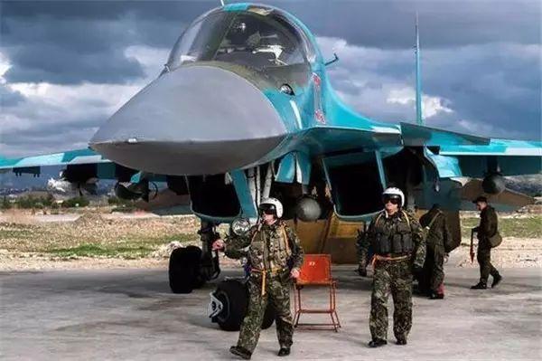 Картинки по запросу russian air force bases