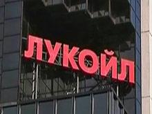 """""""Лукойл"""" объяснил повышение цен на бензин заботой об автомобилистах"""