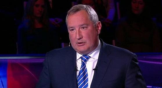 Рогозин: наши новые ракеты преодолеют любую американскую систему ПРО