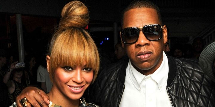 Will Beyonce And Jay-Z Separate Soon?