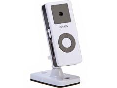 Mini Spy Camera Camcorder - …