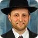 Как относится иудаизм к Каббале?