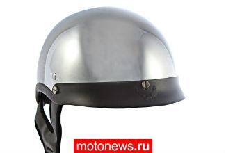 В США отзывают… 5-летние шлемы