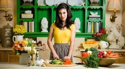 20 полезных советов для домохозяйки