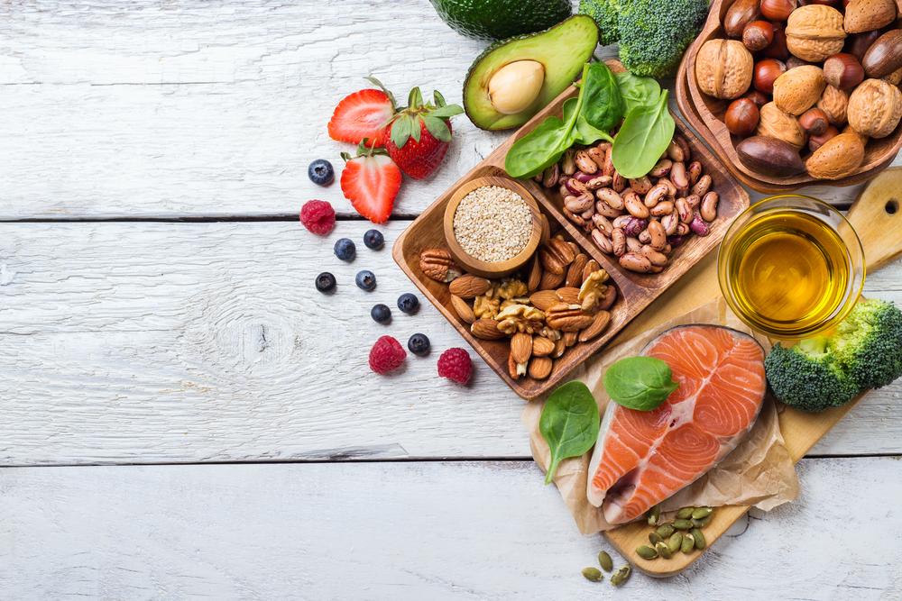 Афродизиак для женщин: из натуральных продуктов, которые есть в каждом доме