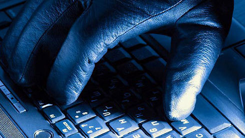 Знаменитые хакеры