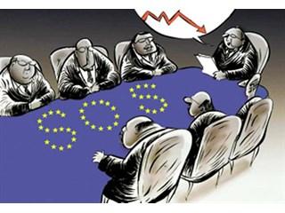 The Washington Post: США могут и не получить необходимую им помощь Европы по вопросу санкций