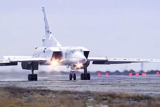Игра вдолгую. Зачем России понадобилась авиабаза в Иране