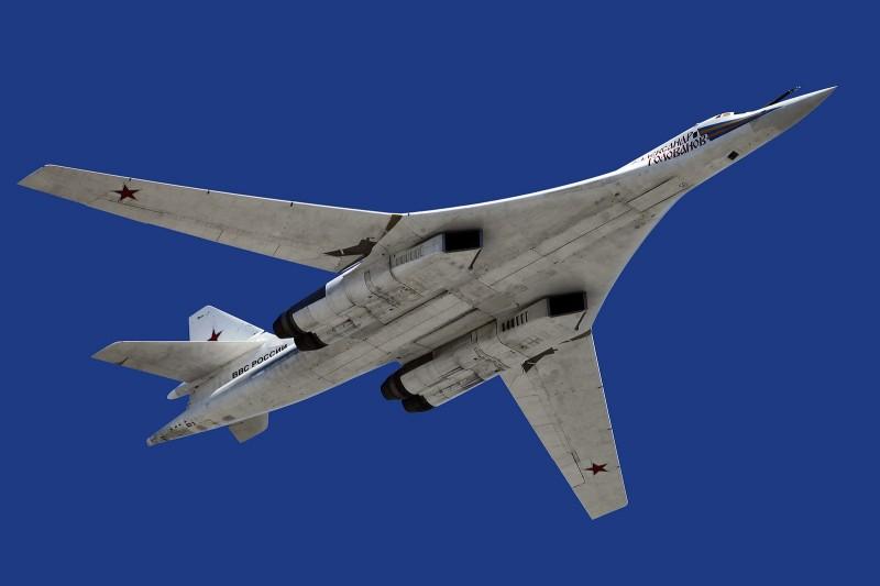 Летающие музеи напугали дипломатов
