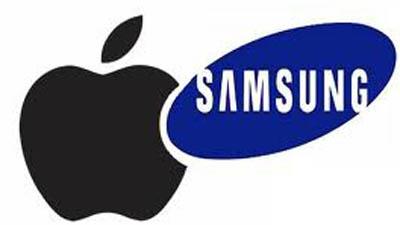 Судебные разбирательства Samsung и Apple могут приостановить