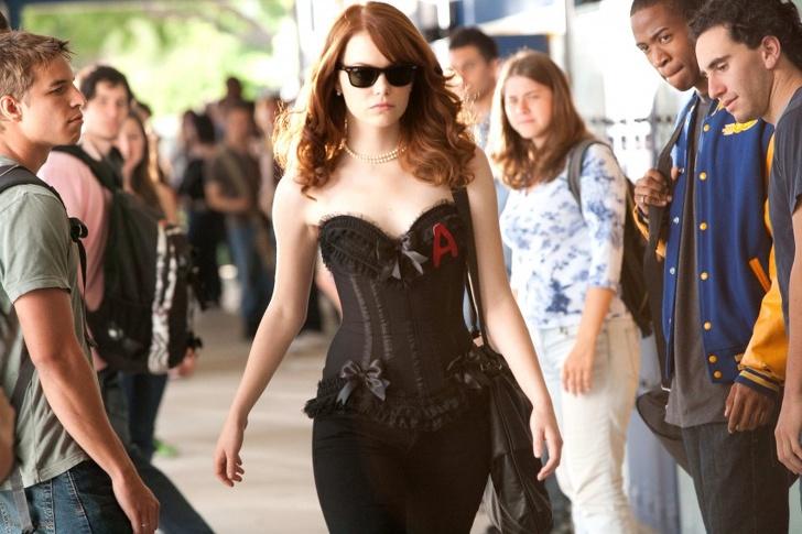 10 особенностей женского гардероба, которые говорят о низкой самооценке