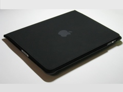 iPad-эксперимент, или «холивор» в песочнице