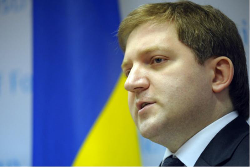 Кремль победил. Никакого единого украинского общества нет