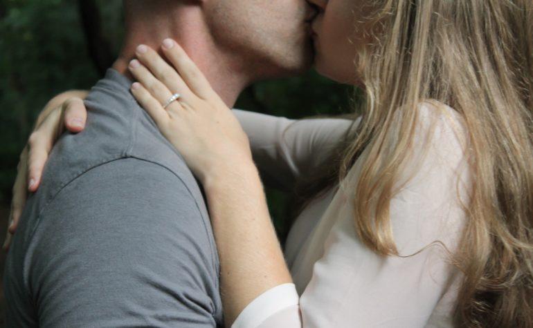 А я люблю женатого…