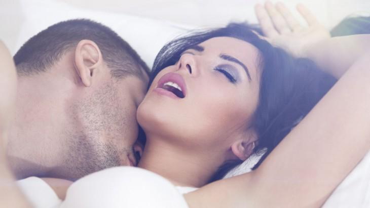 23 интересных факта об интимном