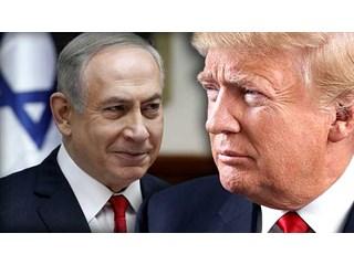 Превращение в «банановую республику» при росте могущества: Израиль в фокусе