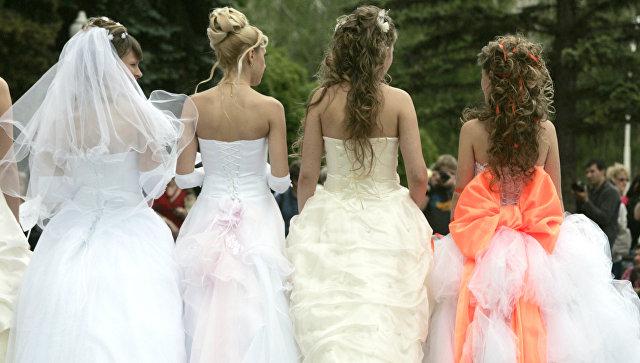 Как не стать жертвой украинки: европейцы создают списки невест-аферисток