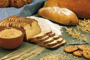 Как выбрать безопасный хлеб?