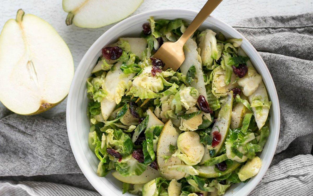 Что приготовить из груш – лучшие рецепты салатов, закусок и сладостей