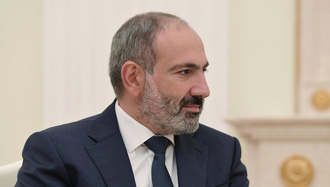 Первые данные ЦИК Армении: Блок Пашиняна лидирует на выборах в парламент