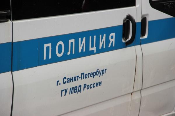 Петербургская полиция нашла оружие, поступавшее отукраинских националистов