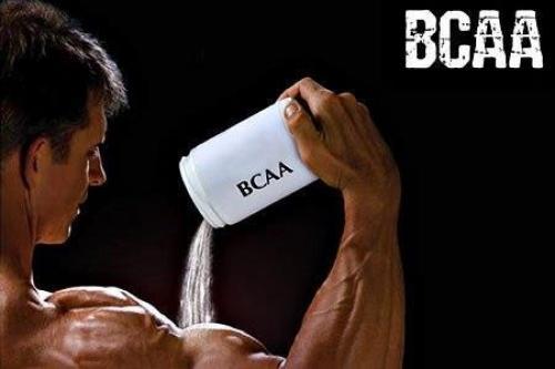 Bcaa аминокислоты.Формулы Bcaa
