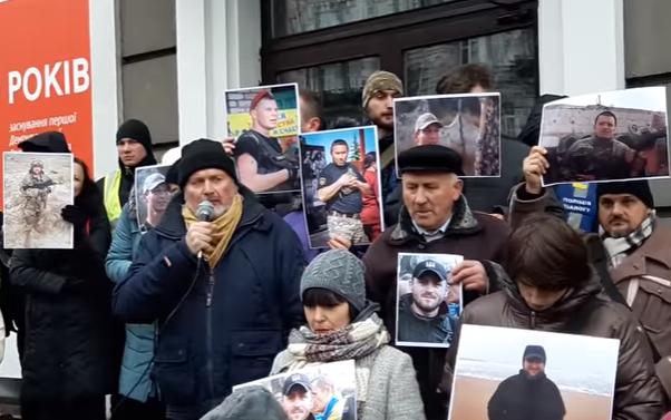 Украина вляпалась в грандиозный скандал с Грузией