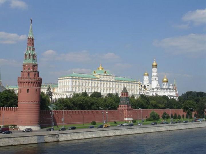 Для сербских туристов поездка в Россию похожа на паломничество