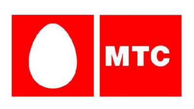 Выручка МТС выросла в 2011 г…
