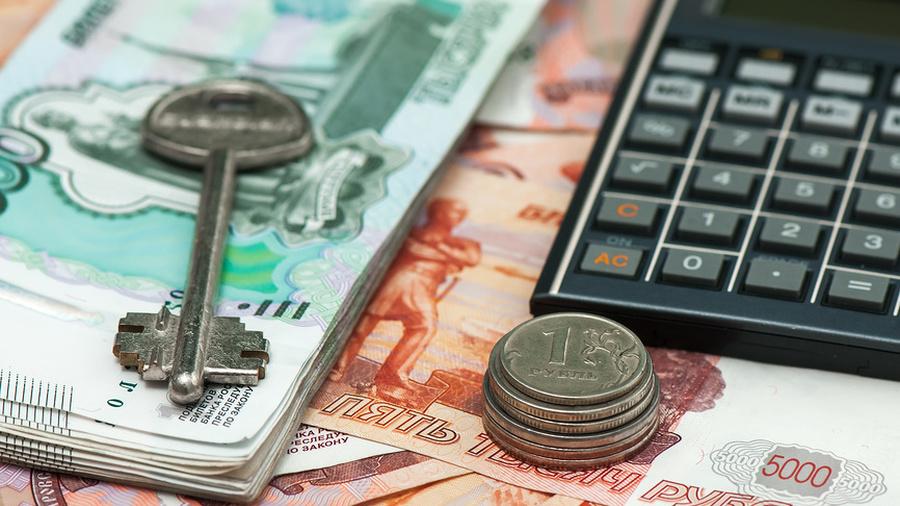 Кто может рассчитывать на льготную ипотеку? Какие гарантии даёт брачный контракт? И на что копят россияне?