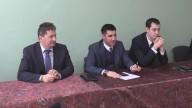 Следствие трясет уволенных главрачом-армянином русских врачей-поджигателей