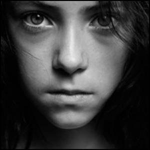 SOS. Педофилы вербуют наших детей в Интернете