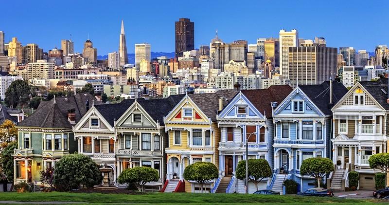 15 самых дорогих для жизни городов мира