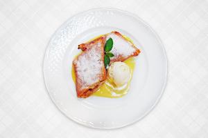 Самый цимес: 10 блюд одесской кухни. Изображение №14.
