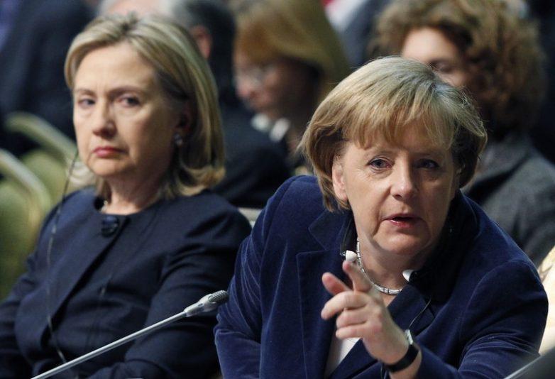 23 истинных признака того, что вы - немец