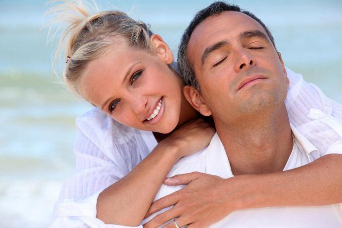 10 базовых признаков, когда любовь ненастоящая