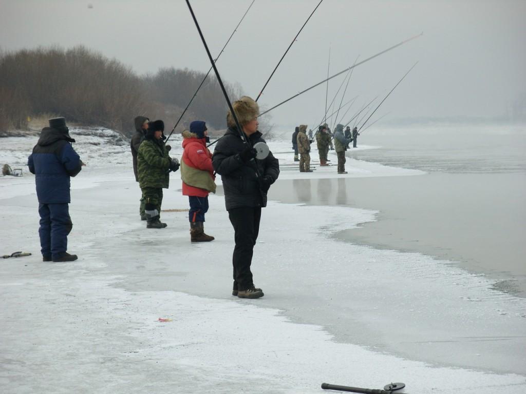 рыбалка в бурятии на хариуса видео