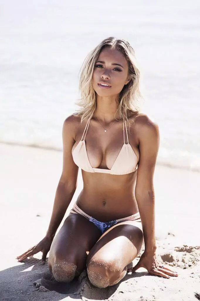 Best BIKINIS COCOA images on Pinterest Swimming.